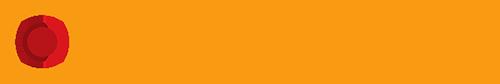 Pubisher Logo